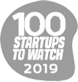 Alboom-100-startups-to-watch-2019