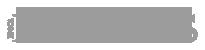 epoca-pesquisa-100-startups-alboom